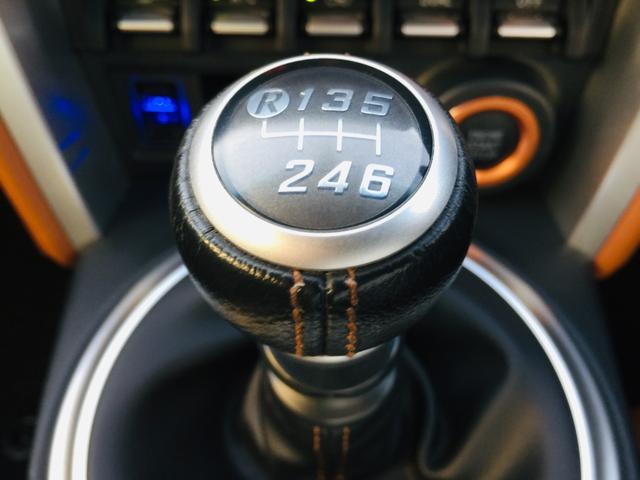 「トヨタ」「86」「クーペ」「福岡県」の中古車18