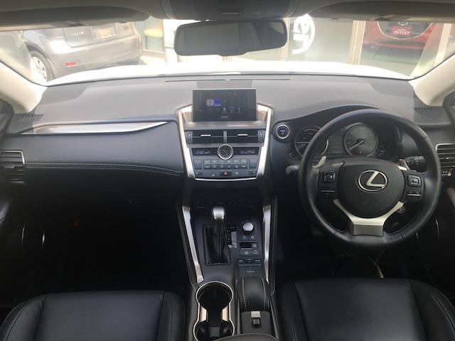 「レクサス」「NX」「SUV・クロカン」「佐賀県」の中古車2