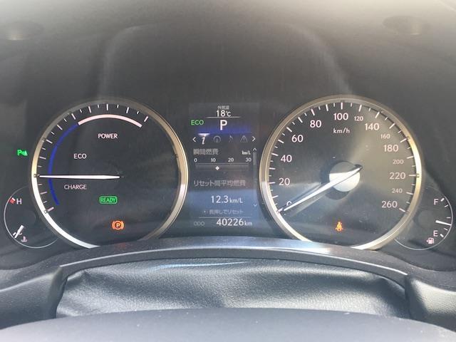 「レクサス」「NX」「SUV・クロカン」「佐賀県」の中古車5