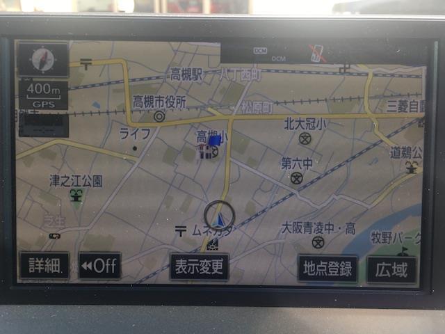 「レクサス」「NX」「SUV・クロカン」「佐賀県」の中古車6