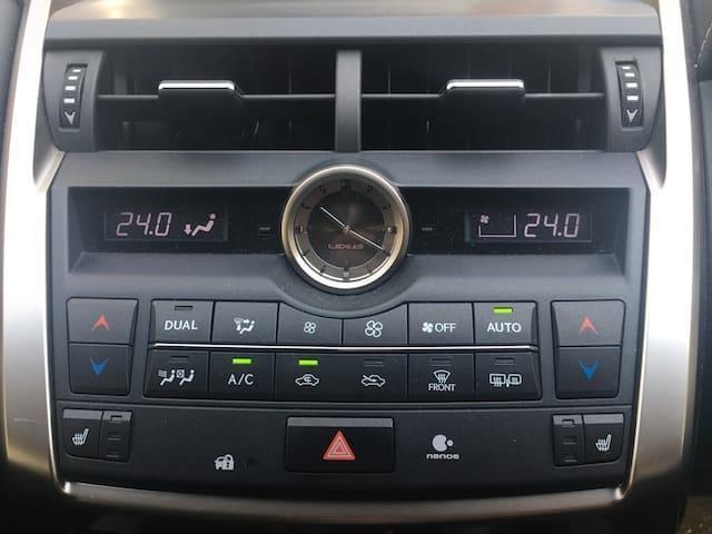 「レクサス」「NX」「SUV・クロカン」「佐賀県」の中古車9