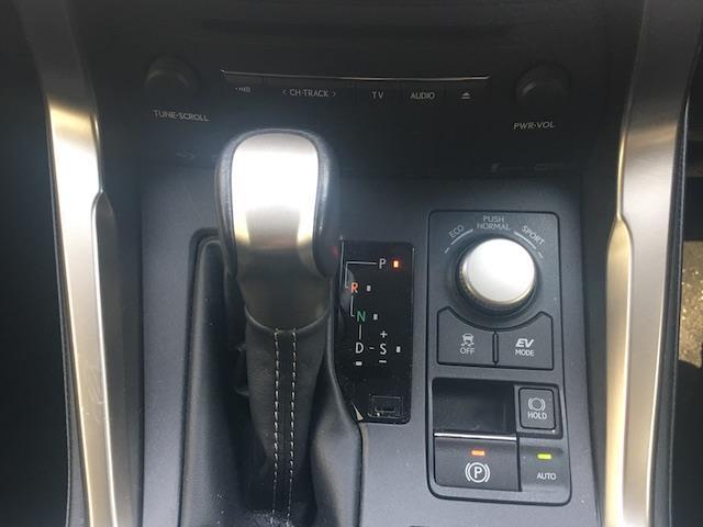 「レクサス」「NX」「SUV・クロカン」「佐賀県」の中古車10