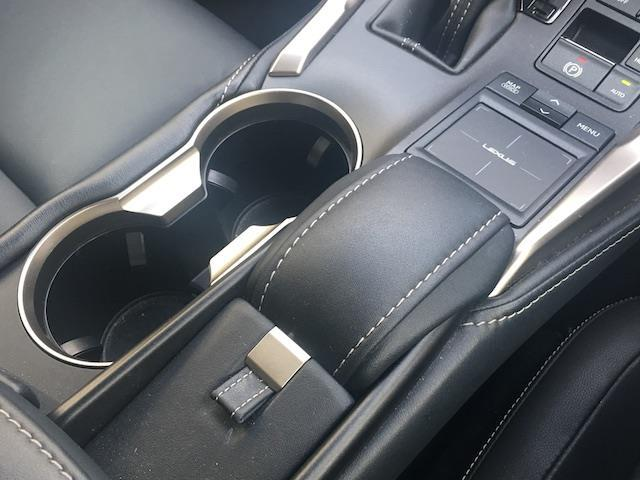 「レクサス」「NX」「SUV・クロカン」「佐賀県」の中古車11