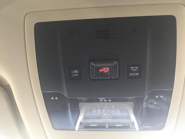 「レクサス」「NX」「SUV・クロカン」「佐賀県」の中古車12