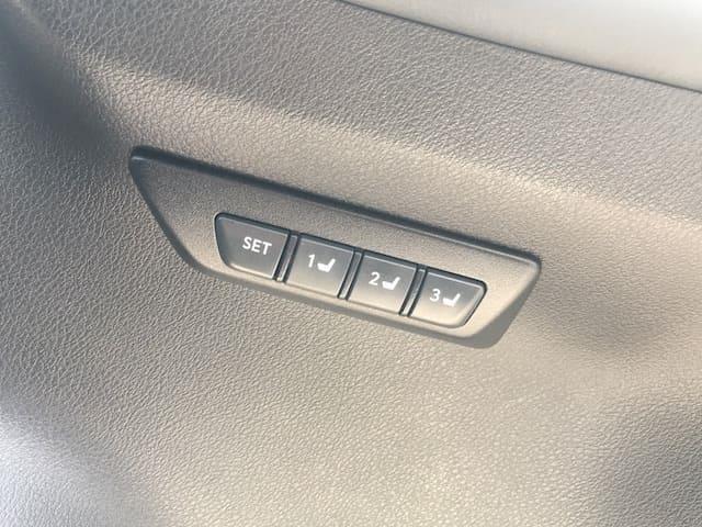 「レクサス」「NX」「SUV・クロカン」「佐賀県」の中古車16