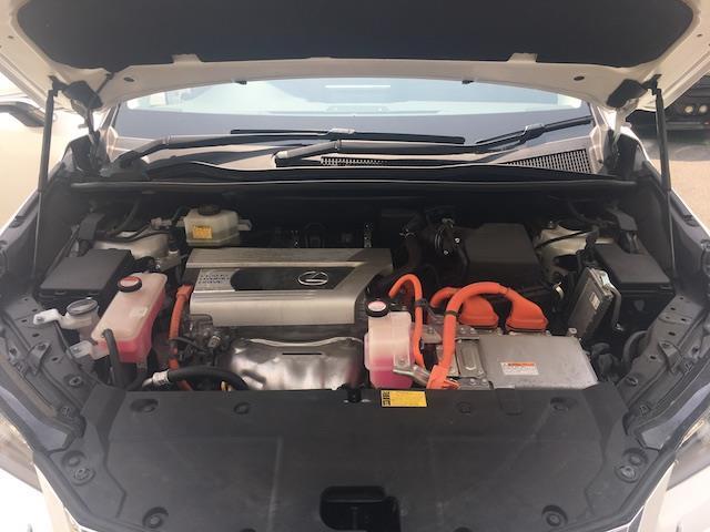 「レクサス」「NX」「SUV・クロカン」「佐賀県」の中古車18