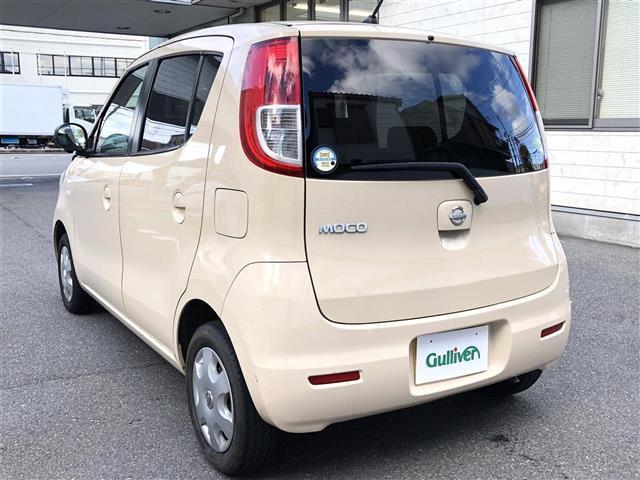 「日産」「モコ」「コンパクトカー」「大阪府」の中古車2