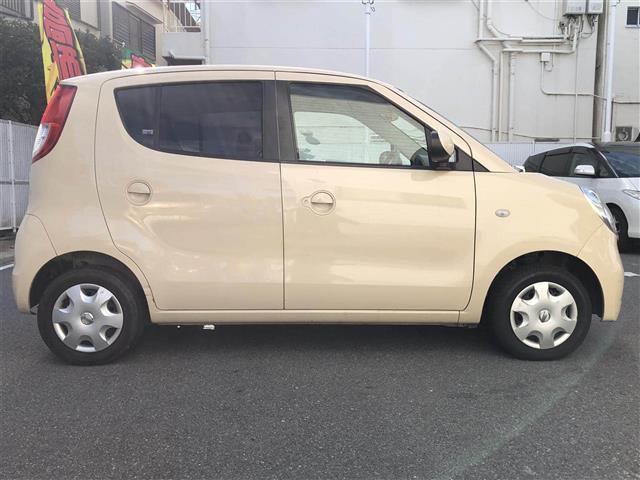 「日産」「モコ」「コンパクトカー」「大阪府」の中古車5