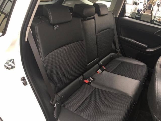 スバル フォレスター S-リミテッド 4WD 1オーナー メモリーナビ ETC