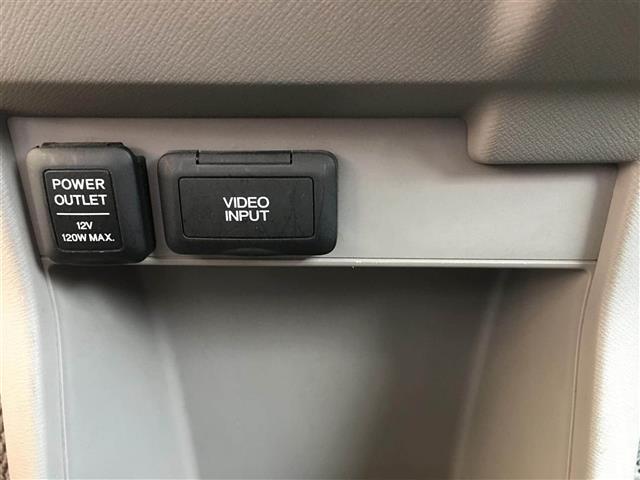 「ホンダ」「ステップワゴン」「ミニバン・ワンボックス」「埼玉県」の中古車17