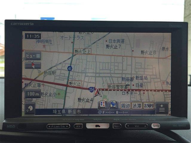 「アウディ」「A4アバント」「ステーションワゴン」「埼玉県」の中古車13