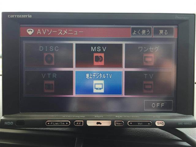 「アウディ」「A4アバント」「ステーションワゴン」「埼玉県」の中古車14