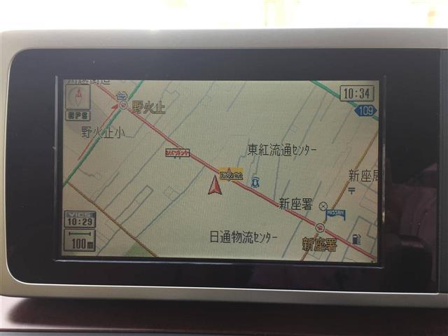 「日産」「エルグランド」「ミニバン・ワンボックス」「埼玉県」の中古車13