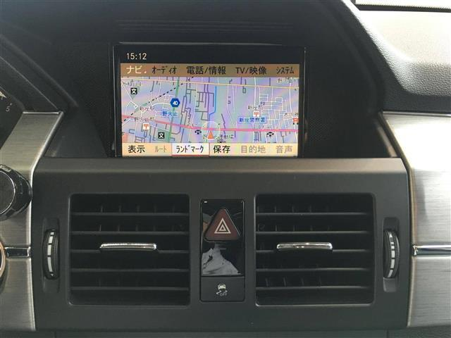 「メルセデスベンツ」「Mベンツ」「SUV・クロカン」「埼玉県」の中古車11
