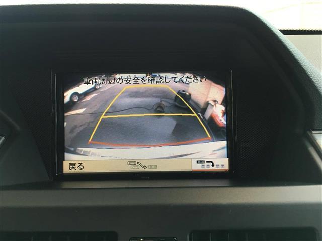 「メルセデスベンツ」「Mベンツ」「SUV・クロカン」「埼玉県」の中古車12