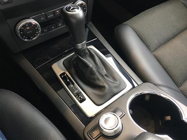 「メルセデスベンツ」「Mベンツ」「SUV・クロカン」「埼玉県」の中古車14