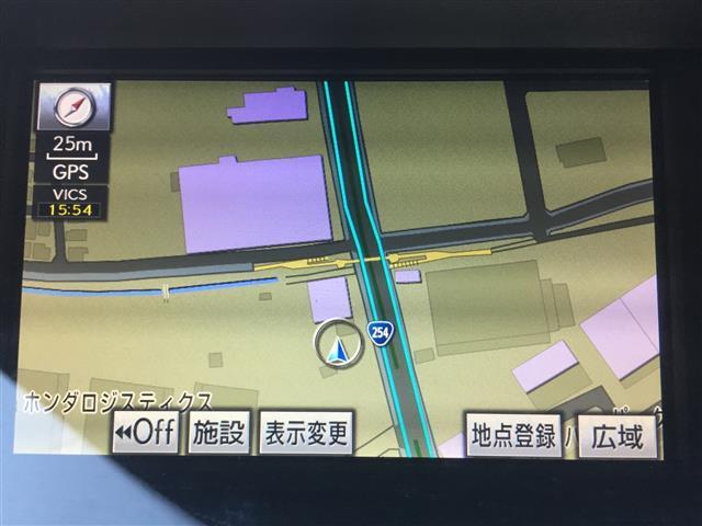 「レクサス」「RX」「SUV・クロカン」「埼玉県」の中古車14