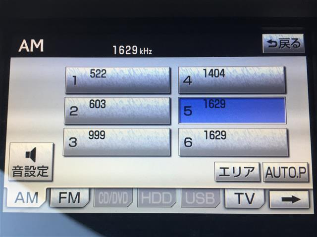 「レクサス」「RX」「SUV・クロカン」「埼玉県」の中古車16