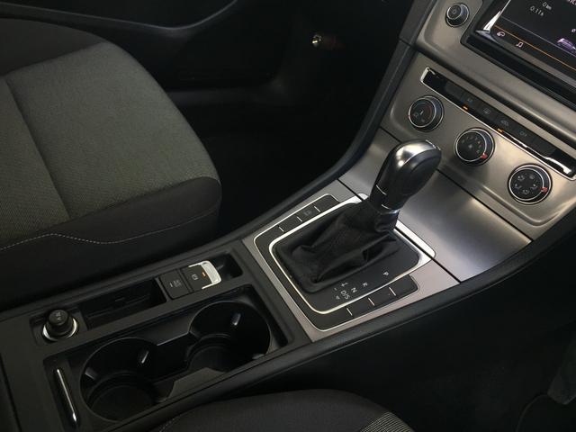 「フォルクスワーゲン」「VW ゴルフ」「コンパクトカー」「埼玉県」の中古車15