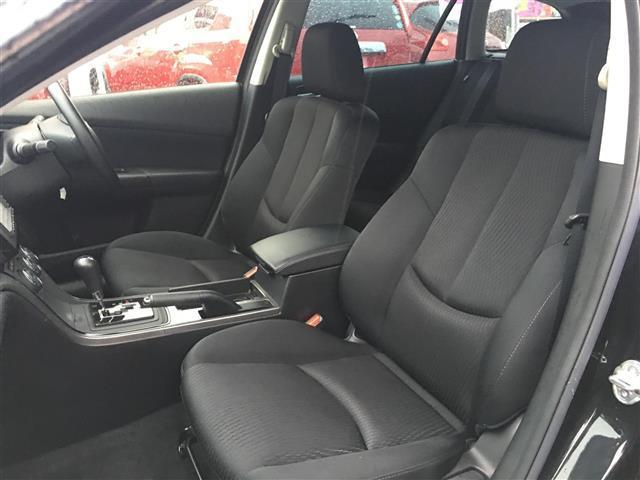 マツダ アテンザスポーツワゴン 20S HID ETC