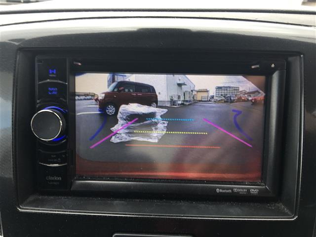 スズキ ワゴンR 20周年記念車 4WD Bカメラ スマートキー ETC