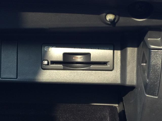 日産 フーガ /250GT純正HDDナビ フルセグ ハーフレザー ETC