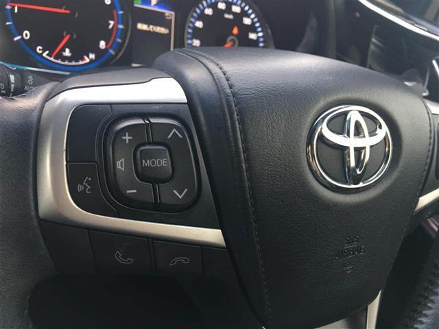 「トヨタ」「ハリアー」「SUV・クロカン」「石川県」の中古車18