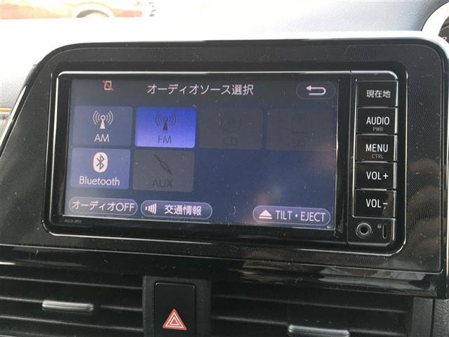 「トヨタ」「シエンタ」「ミニバン・ワンボックス」「石川県」の中古車4