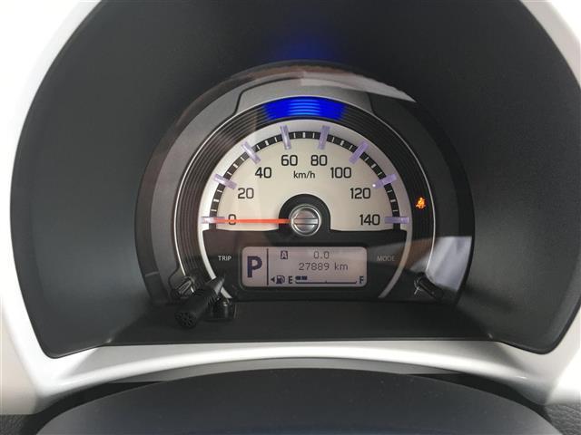 「マツダ」「フレアクロスオーバー」「コンパクトカー」「石川県」の中古車20