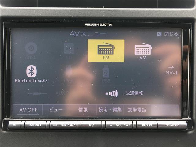 1.6i-L アイサイト 4WD/社外ナビ/Bluetooth/AUX/SD/CDバックカメラ/ETC/クルコン/パドルシフト/衝突軽減支援ブレーキ/車線逸脱防止/アイドリングストップ/HIDヘッドライト/ワンオーナー(4枚目)