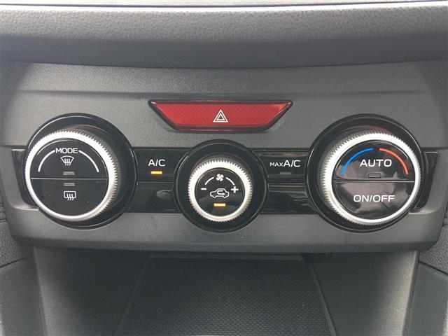 1.6i-L アイサイト 4WD/社外ナビ/Bluetooth/AUX/SD/CDバックカメラ/ETC/クルコン/パドルシフト/衝突軽減支援ブレーキ/車線逸脱防止/アイドリングストップ/HIDヘッドライト/ワンオーナー(10枚目)