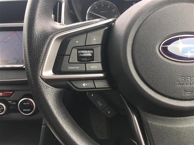 1.6i-L アイサイト 4WD/社外ナビ/Bluetooth/AUX/SD/CDバックカメラ/ETC/クルコン/パドルシフト/衝突軽減支援ブレーキ/車線逸脱防止/アイドリングストップ/HIDヘッドライト/ワンオーナー(12枚目)