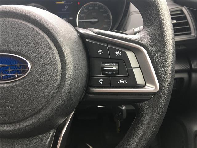 1.6i-L アイサイト 4WD/社外ナビ/Bluetooth/AUX/SD/CDバックカメラ/ETC/クルコン/パドルシフト/衝突軽減支援ブレーキ/車線逸脱防止/アイドリングストップ/HIDヘッドライト/ワンオーナー(13枚目)