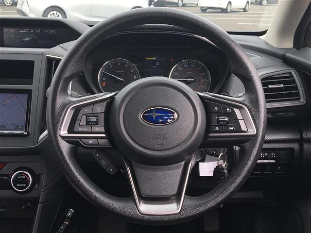 1.6i-L アイサイト 4WD/社外ナビ/Bluetooth/AUX/SD/CDバックカメラ/ETC/クルコン/パドルシフト/衝突軽減支援ブレーキ/車線逸脱防止/アイドリングストップ/HIDヘッドライト/ワンオーナー(15枚目)