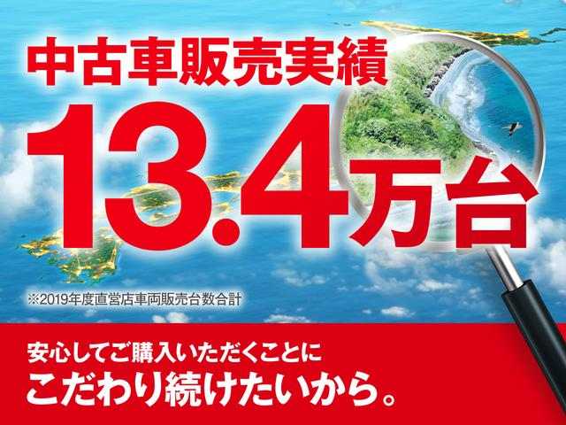 Gホンダセンシング(42枚目)