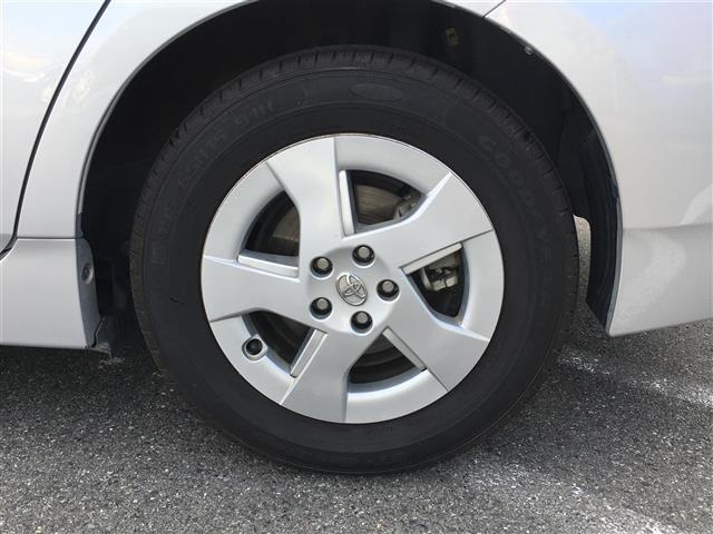 トヨタ プリウス S ワンオーナー メモリーナビ バックカメラ DVD再生