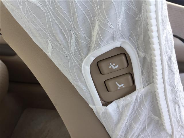 トヨタ クラウン ロイヤルサルーン ナビパッケージ ワンオーナー HDDナビ