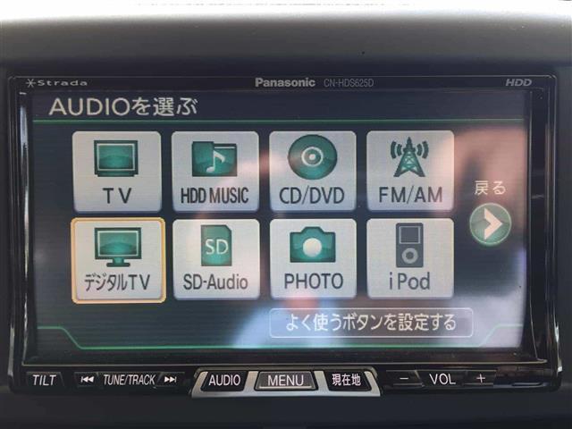 STi HDDナビ Bカメラ 6MT 18インチAW ETC(17枚目)
