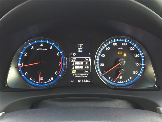 「トヨタ」「ハリアー」「SUV・クロカン」「群馬県」の中古車16