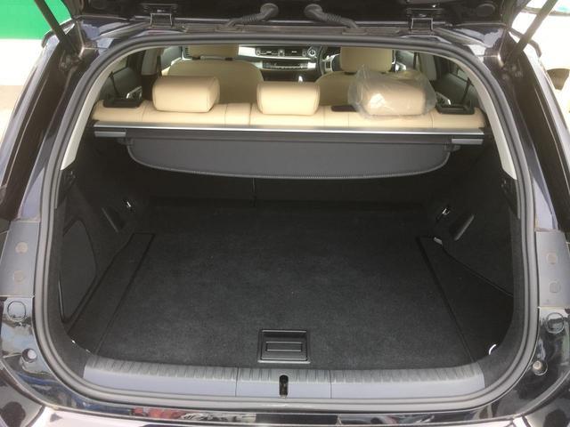 レクサス CT 200h バージョンL ワンオーナー 地デジ 革シート