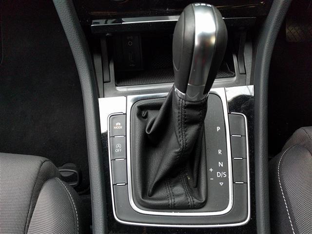 フォルクスワーゲン VW ゴルフ TSI ハイライン BMテクノ ターボ ワンオーナー ETC