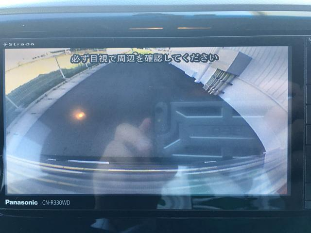 「三菱」「デリカD:5」「ミニバン・ワンボックス」「佐賀県」の中古車18