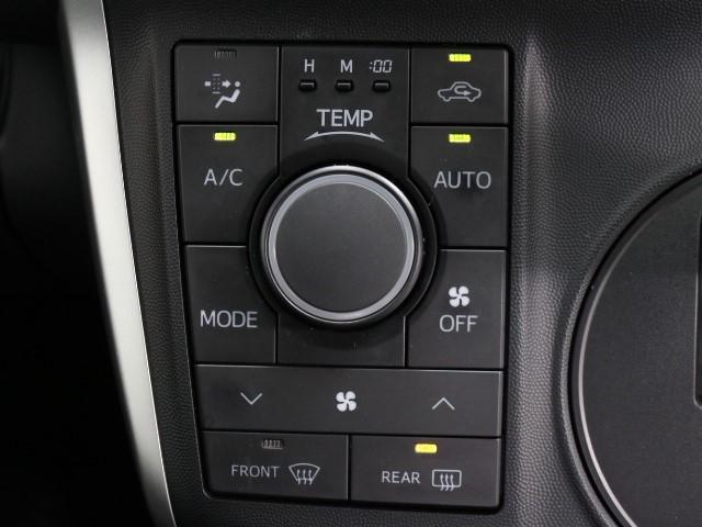 トヨタ ウィッシュ 1.8X 7人 SDナビ バックカメラ ETC ワンオーナー
