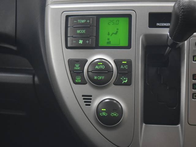 トヨタ ラクティス G Lパノラマパッケージ HDDナビ