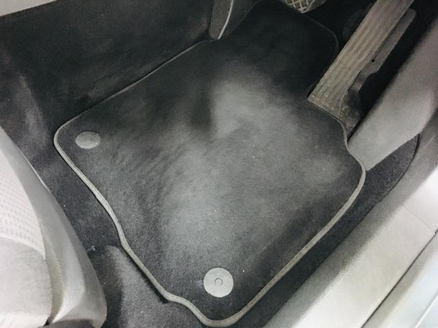 「フォルクスワーゲン」「ゴルフヴァリアント」「ステーションワゴン」「岐阜県」の中古車19