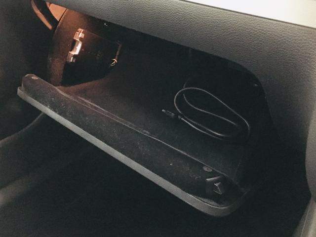 「フォルクスワーゲン」「ゴルフヴァリアント」「ステーションワゴン」「岐阜県」の中古車21