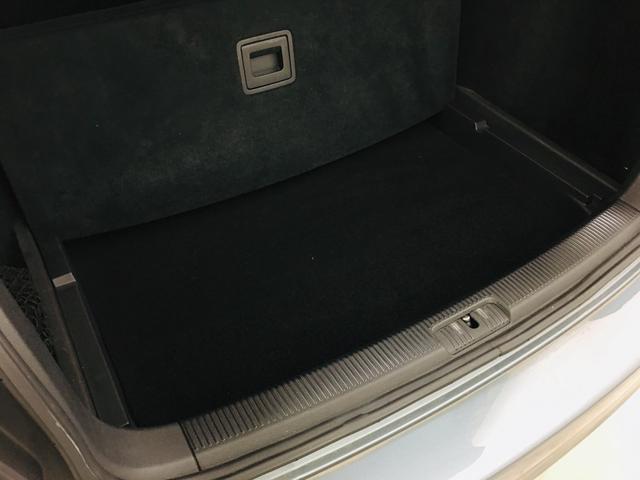 「フォルクスワーゲン」「ゴルフヴァリアント」「ステーションワゴン」「岐阜県」の中古車34