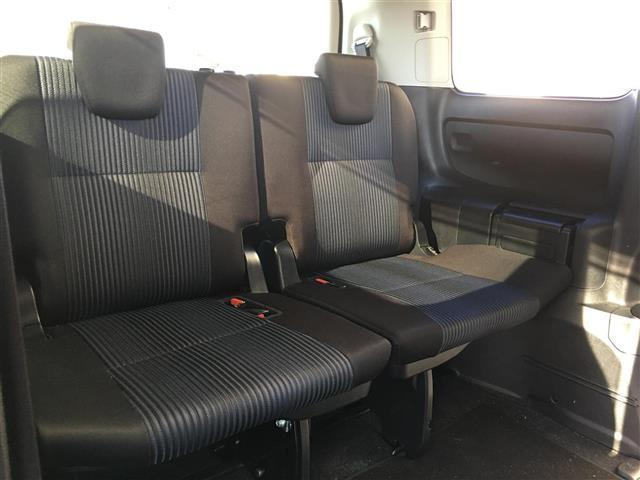 トヨタ ヴォクシー ZS 煌 1オーナー 社外メモリナビ ETC 両側パワスラ