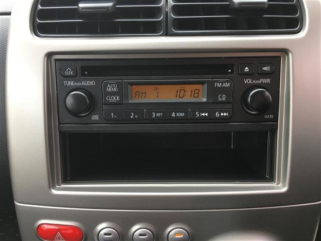三菱 トッポ M ワンオーナー キーレス CDオーディオ エアコン