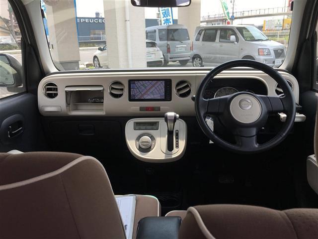 自動車保険(損保ジャパン日本興亜・朝日火災・あいおいニッセイ同和損保・東京海上日動火災保険・三井住友海上保険)各種取り扱っております。お車のサポート関係も充実しております。